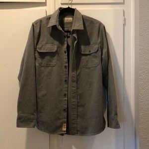 J A C H S long sleeve shirt